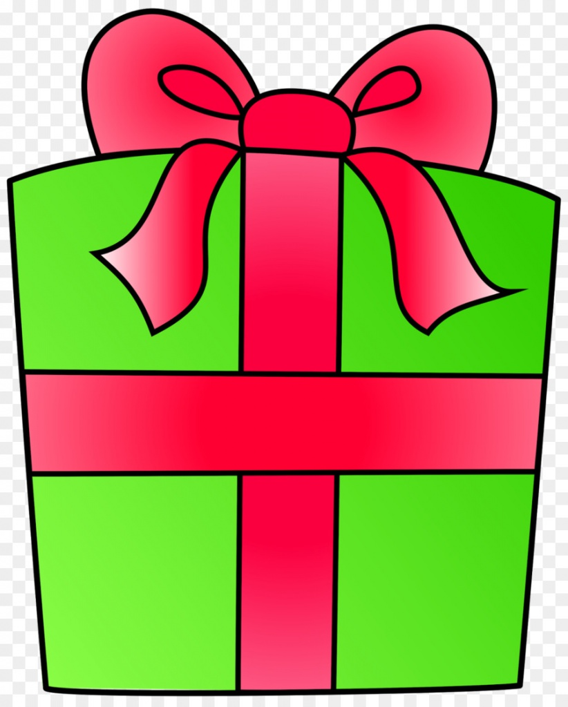 kisspng-christmas-gift-birthday-clip-art-present-cliparts-5a77662a512fd8.3953225815177743783326.jpg